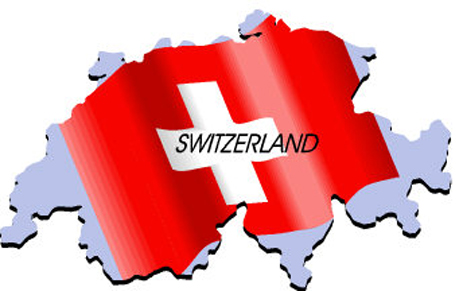 TPP, Swiss brand in Yellow for products for tissue culture and ...